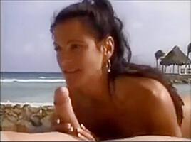 beach N128...