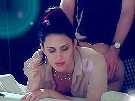 Hot erotica...