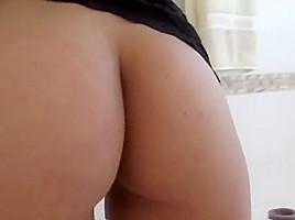 anal N148...