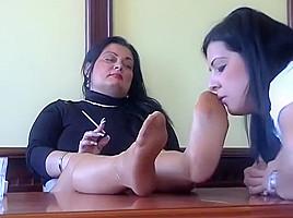 lesbian N128...