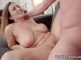 In thicc sister challenge nubiles porn...