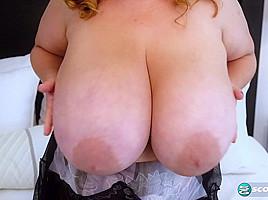 ass N145...