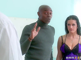 Real wife stories cheating wife loves sean michaels...