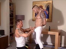 gay N159...