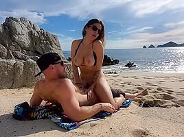 beach N142...