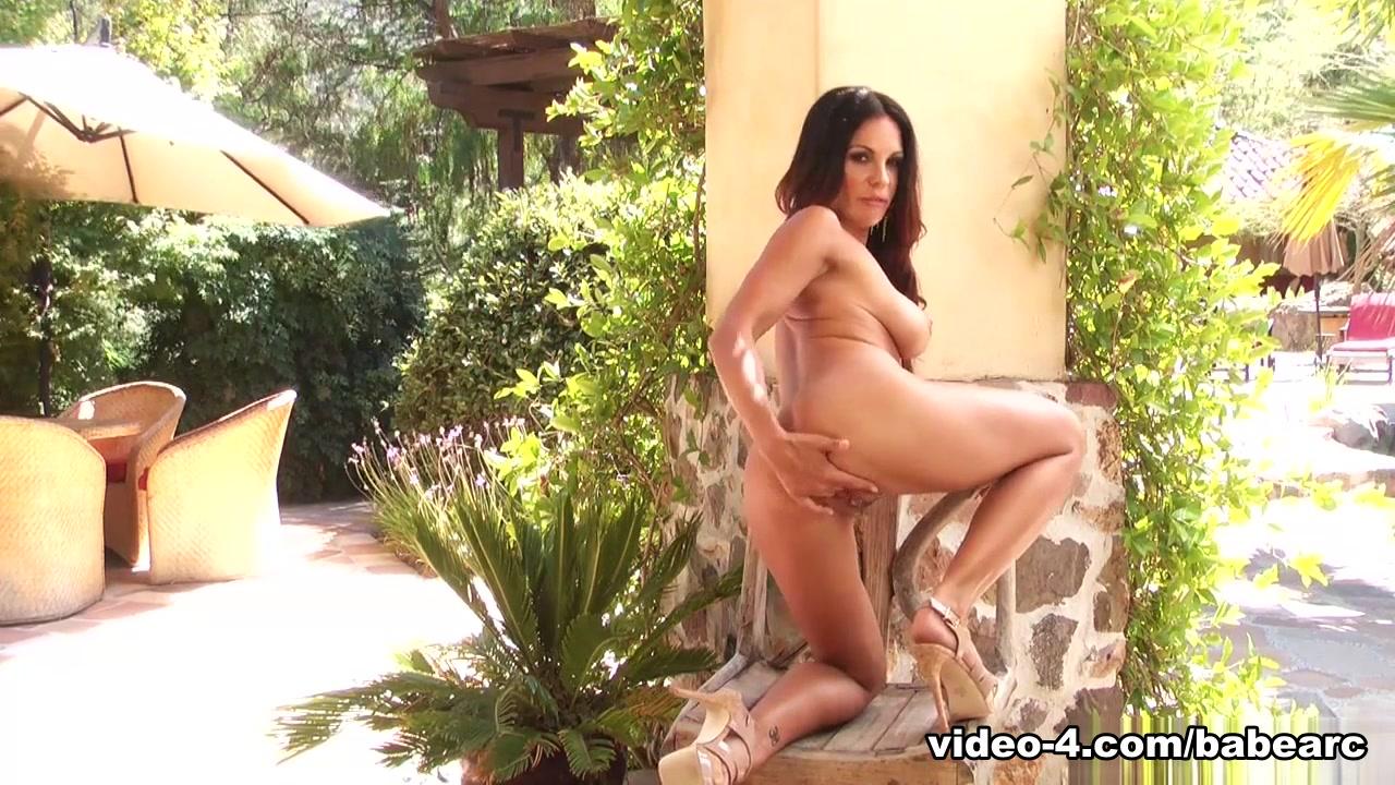 Kinky Kirsten Video - BabeArchives