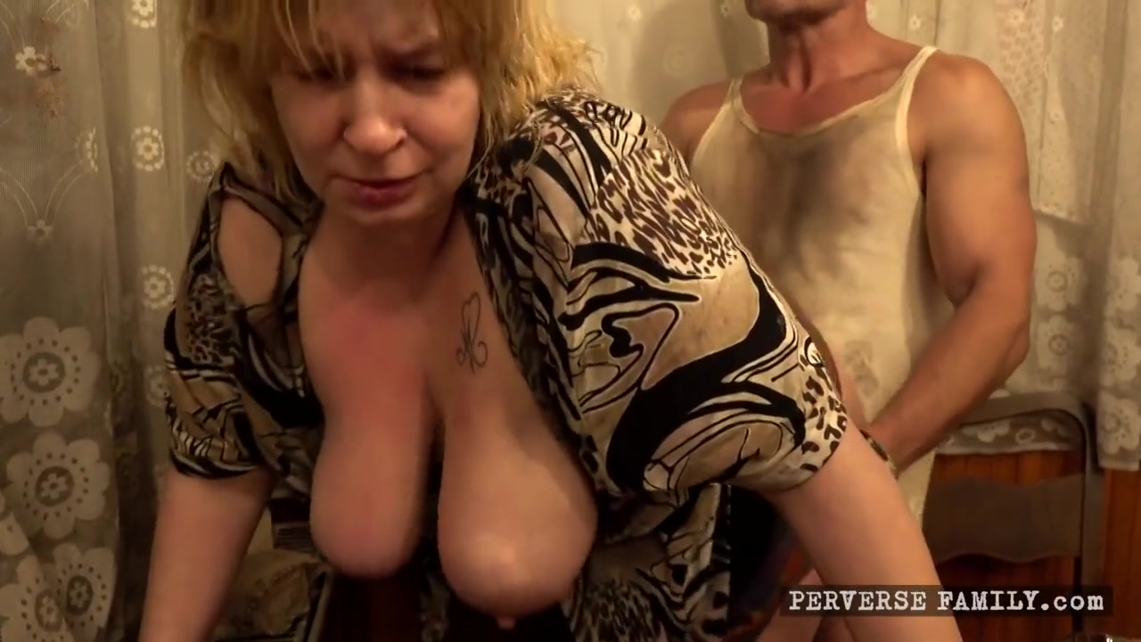 Krystal Swift And Brittany Bardot In Dinner Party Gone Cr...
