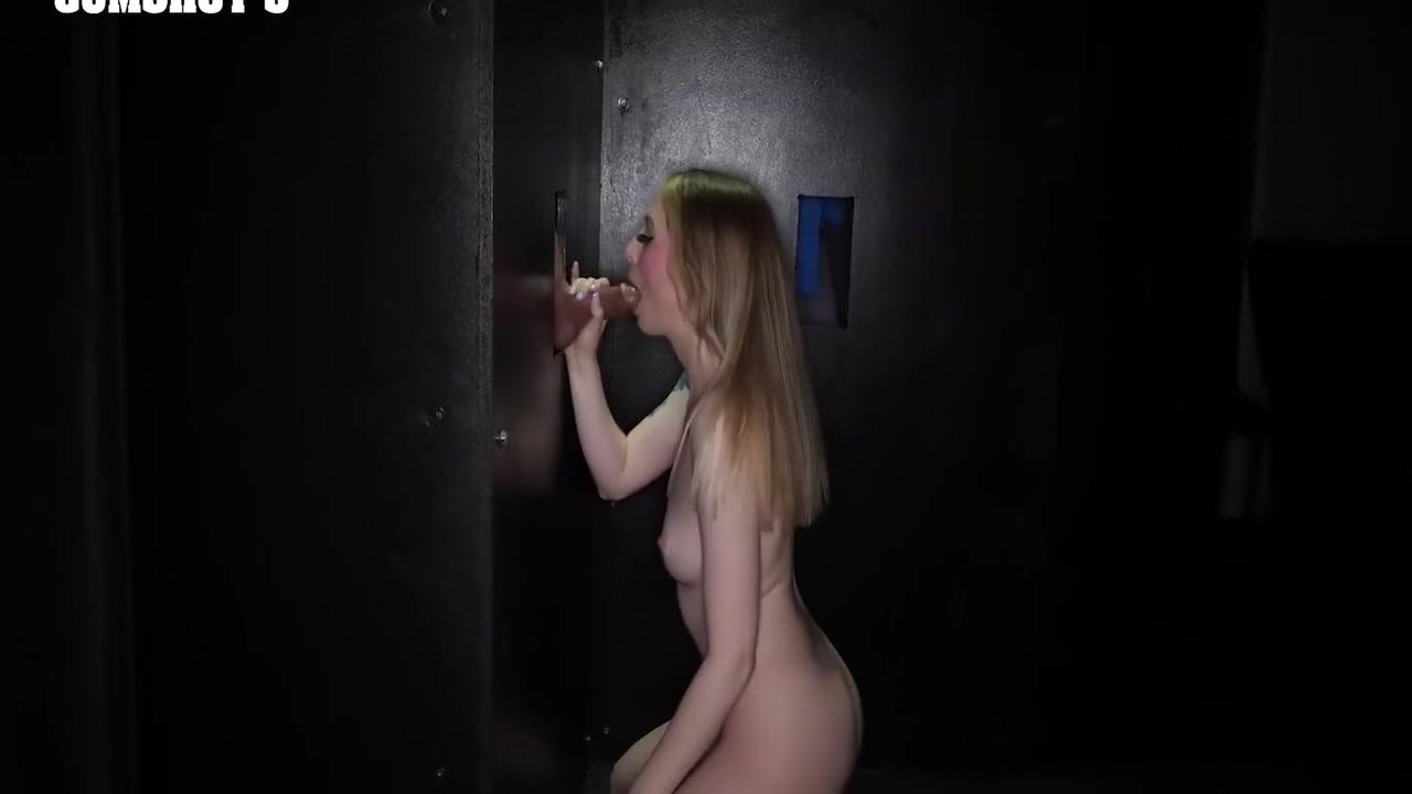 Incredible Sex Scene Handjob Craziest Ever Seen With Glor...