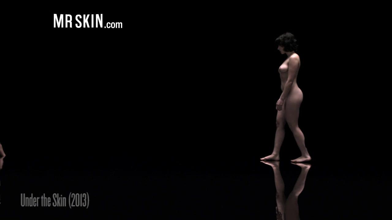 The Best Nude Scenes of 2014 So Far - Mr.Skin