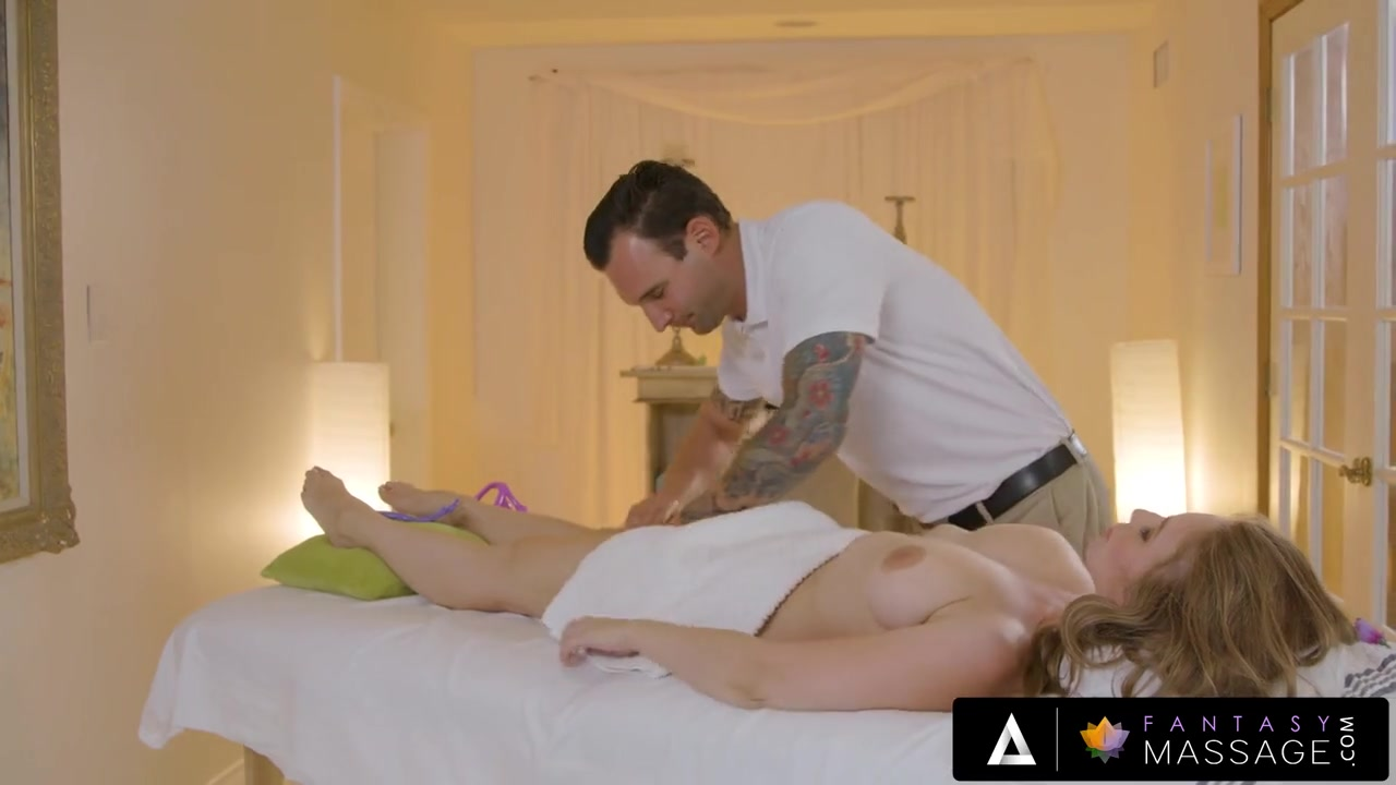 Lena Paul Gets Smashed By Her Horny Ex Who Can