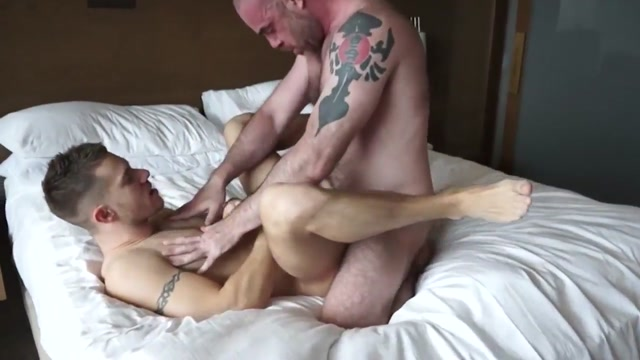 Fuck Me, Daddy (III) - Missionary Compilation