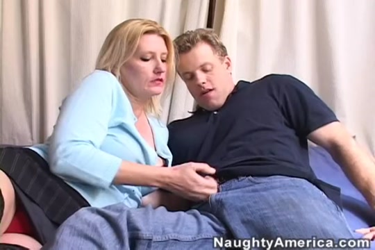 My friends hot mom taft Taft In My Friend S Hot Mom Porn Video Hotmovs Com