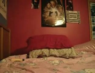 horny bbw webcam teen 6