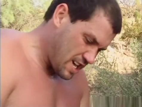 Best pornstar Raquel Devine in incredible outdoor, latina sex scene