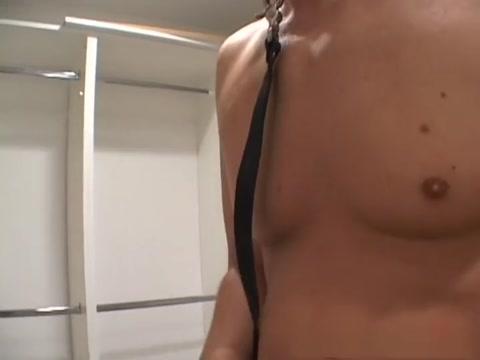 Best pornstar Gianna Michaels in fabulous fetish, big tits xxx video