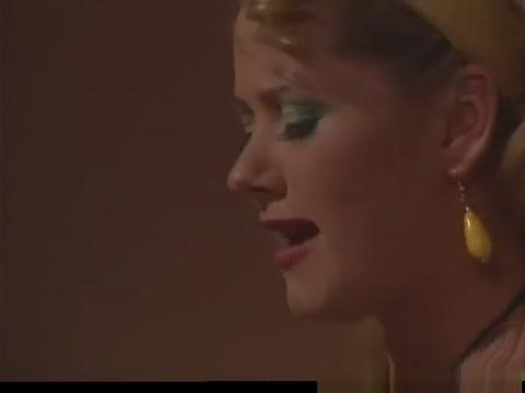 Exotic pornstars Johnni Black and Mandi Frost in crazy redhead, threesomes adult scene