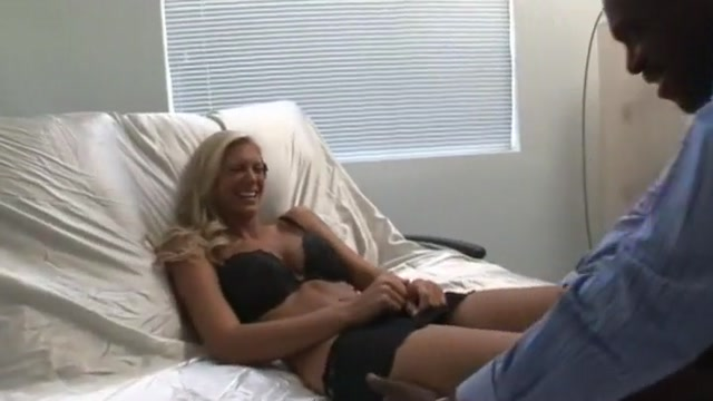 Fabulous pornstar Brooke Banner in best facial, big tits sex scene