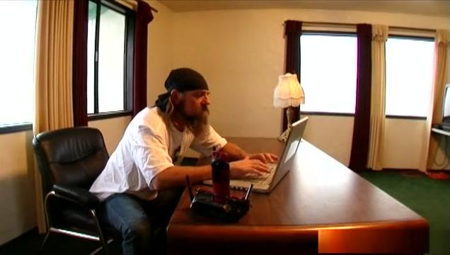 Incredible pornstar Roxy Jezel in crazy dp, interracial adult video