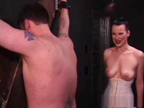 Best pornstars Tina Tyler and Tara Indiana in hottest fetish, big tits porn clip