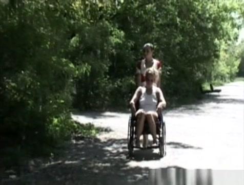 Horny pornstars Mandy Bright and Maria Bellucci in best brunette, big tits xxx video