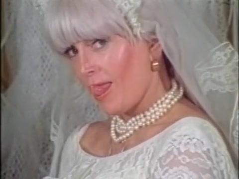 Hottest pornstar Candy Samples in exotic masturbation, gilf adult scene