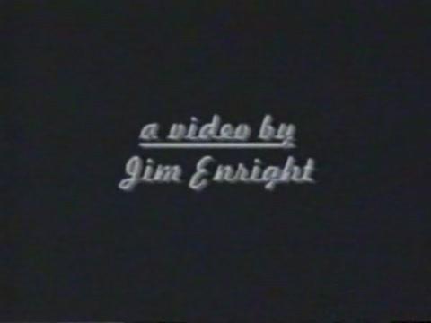 Ona zee prelude 1992