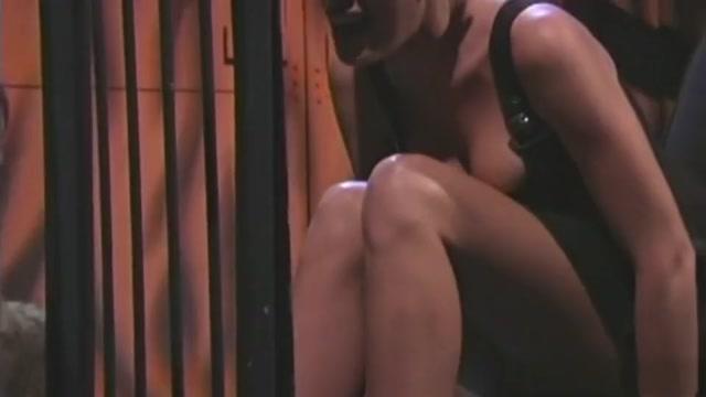 Amazing pornstars Felix Vicious and Nicole Sheridan in horny foot fetish, tattoos porn scene