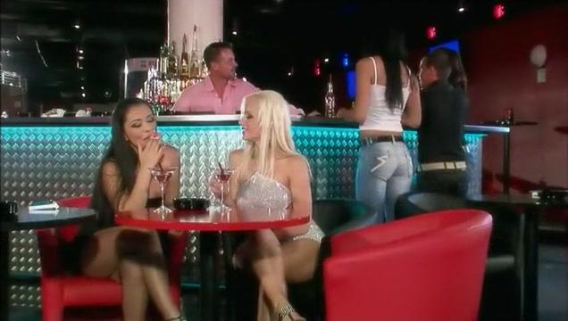 Crazy pornstar Cindy Dollar in hottest cumshots, blowjob sex scene
