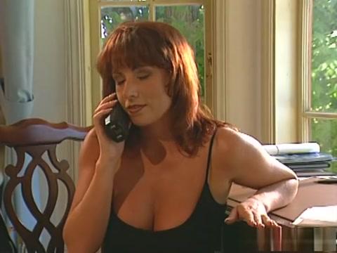 Hottest pornstar Tina Tyler in fabulous anal, masturbation xxx video