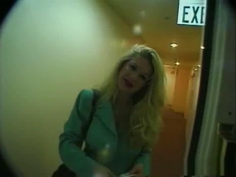 Horny pornstar Raquel Devine in best blonde, mature adult scene