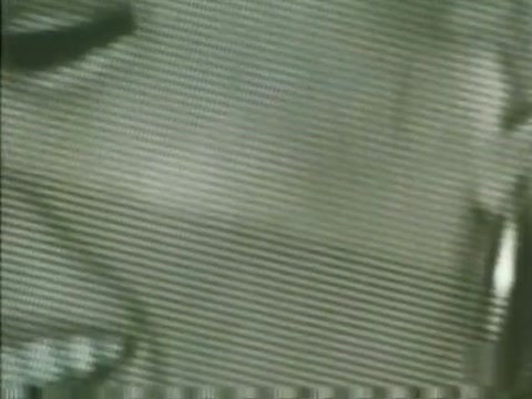 Horny pornstars Amber Michaels and Cassandra Knight in fabulous big tits, blonde sex clip