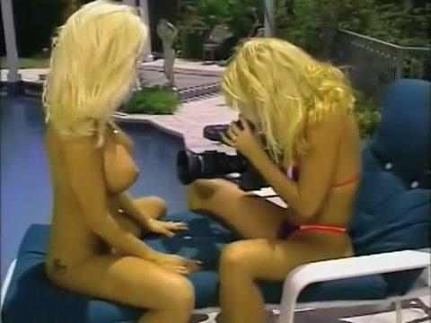 Amazing pornstar Holly Body in best cunnilingus, big tits porn video