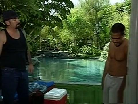 Amazing pornstar Amber Michaels in exotic facial, outdoor adult clip