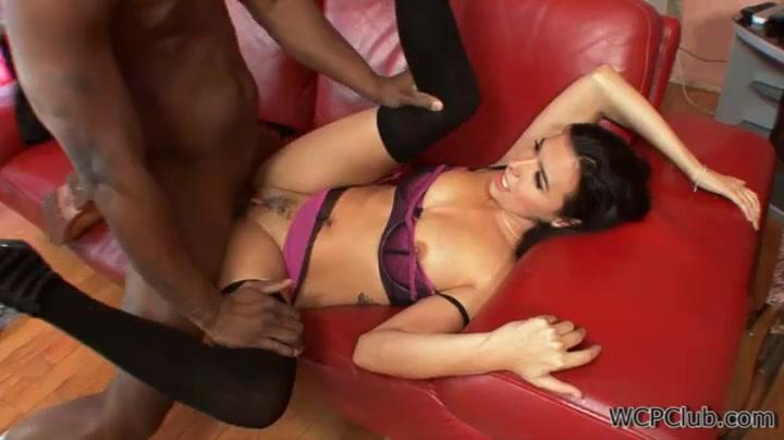 Banging Danica. WCPClub Videos: Danica Dillon