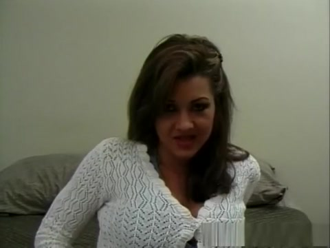 Hottest pornstar Raquel Devine in fabulous masturbation, dildos/toys adult scene