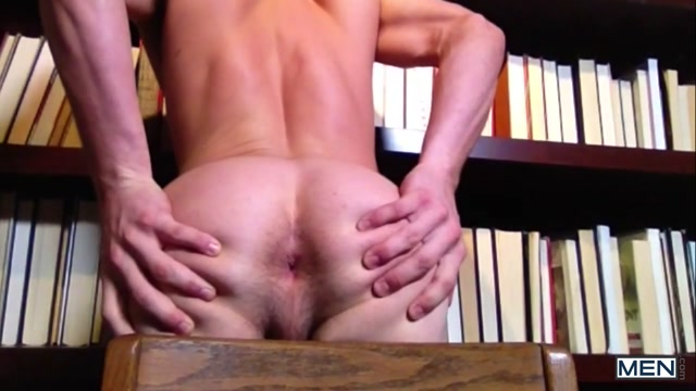 Brad Powers & Johnny Rapid in May I Join You ? - DrillMyHole