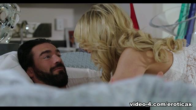 Mia Malkova in Fuck Me In the Morning!, Scene #01 - EroticaX