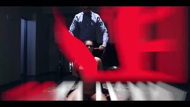 DigitalPlayground - Jesse Jane Tasha Reign - Pussy Garage