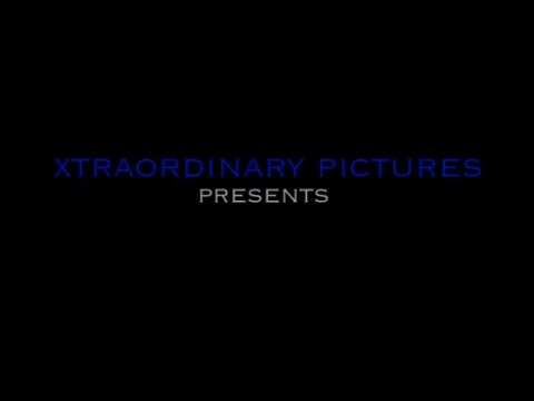 Crazy pornstars Stephanie Wylde, Kayla Cam and Annie Body in incredible brunette, fishnet adult movie