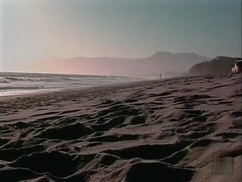 Crazy pornstar Holly Body in exotic big tits, vintage sex clip