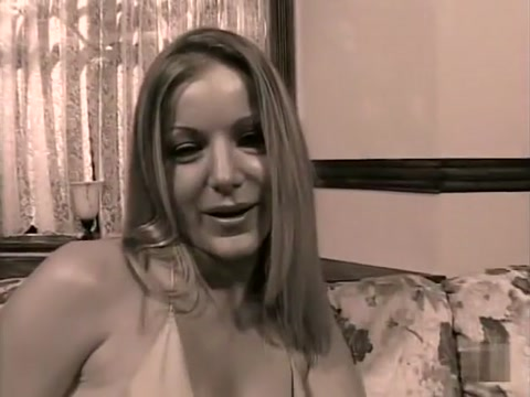 Horny pornstar Amber Michaels in crazy anal adult scene