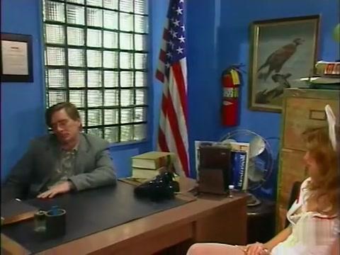 Amazing pornstar Jessica Drake in exotic blonde, fetish porn scene