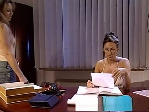 Fabulous pornstar Mandy Bright in hottest big tits, fisting xxx movie