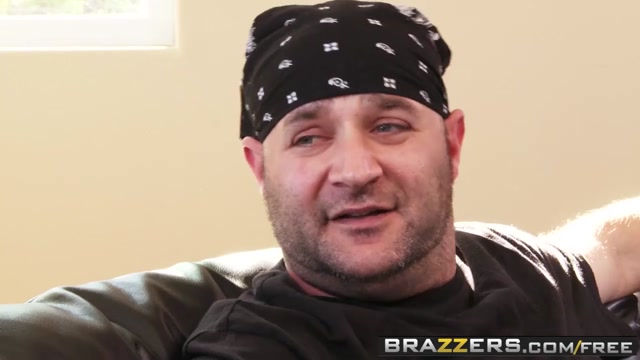 Brazzers - Big Butts Like It Big - Madison Rose Keiran Lee - Jealous Asshole