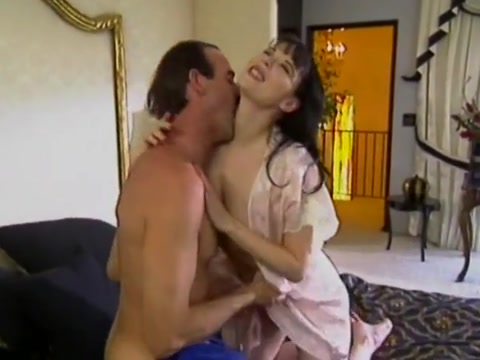 Tina tyler mike horner - passion s playthings