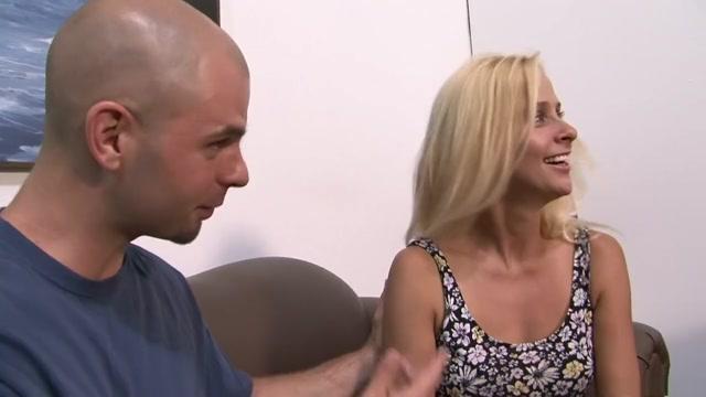 Fabulous pornstar Payton Leigh in best hd, mature porn scene