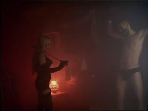 Horny pornstars Tiffany Love and Savannah Gold in best fetish, european porn scene