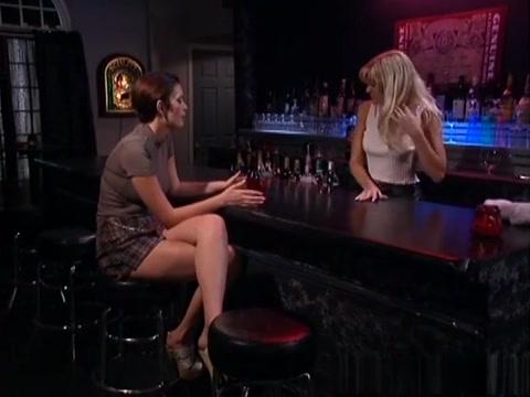 Crazy pornstars Sindee Coxx and Johnni Black in horny big tits, masturbation xxx video