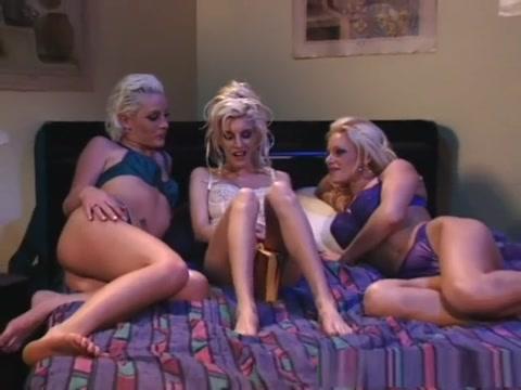 Crazy pornstars Julie Rage and Alexandra Quinn in best big tits, blowjob xxx video