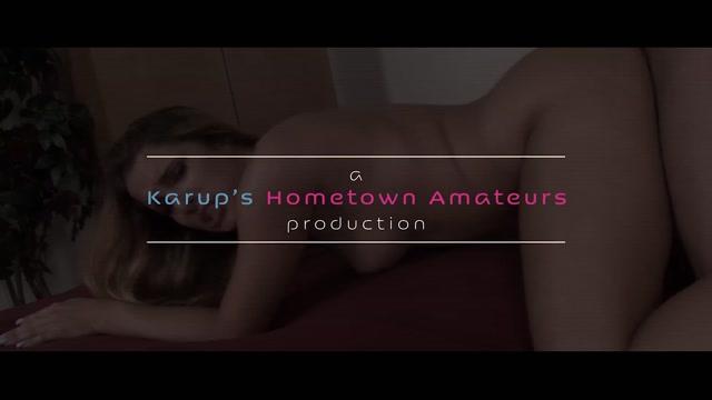 Cameron Canela - Karups